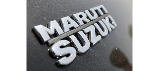 Maruti Suzuki India will not hold back in the electric vehicle segment