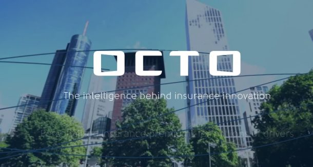 Octo partners with RCI Bank and Services to provide its telematics services and advanced big data analytics