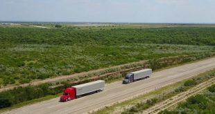 truck-platooning-daimler-telematicswire