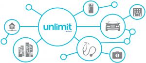 unlimit-t'wire