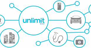 unlimit-telematicswire