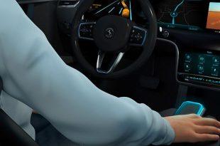 Continental-smart-control-header-telematicswire