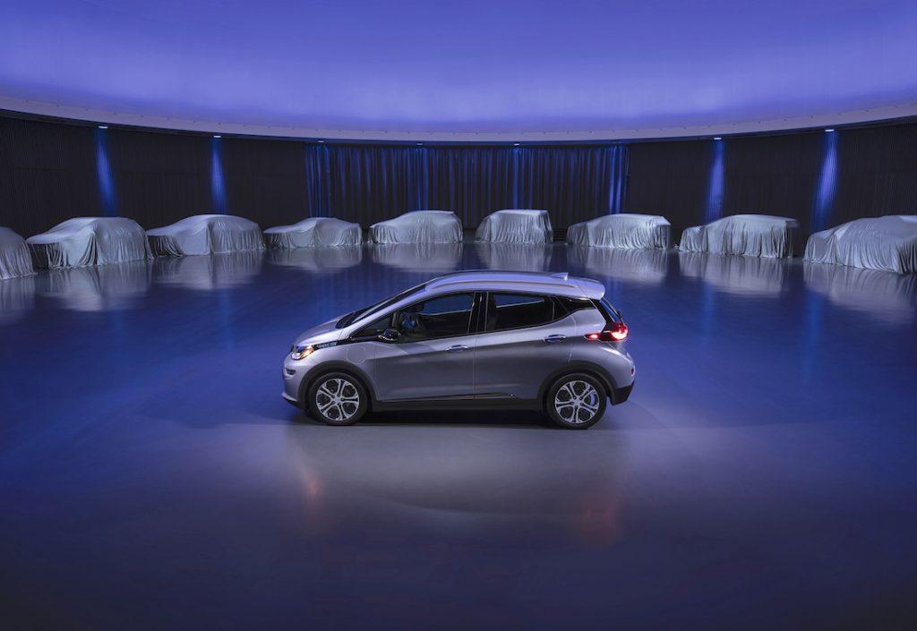 U.S: Senate Commerce Committee approves legislation on self-driving vehicles