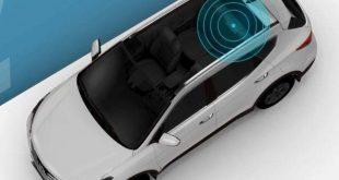 Hyundai-rear-seat-sensor-telematicswire