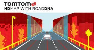 Tomtom-road-dna-telematicswire