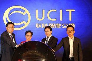 UCIT-telematicswire