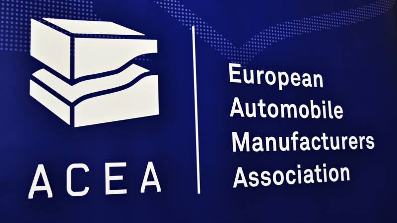 ACEA releases six key principles of automobile cybersecurity