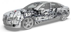 ( image courtesy of Audi AG)