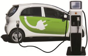 electric-car-telematicswire