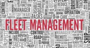 fleet-management-telematicswire
