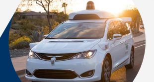 waymo-self-driving-car-telematicswire