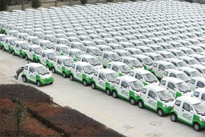 China-electric-car-telematicswire
