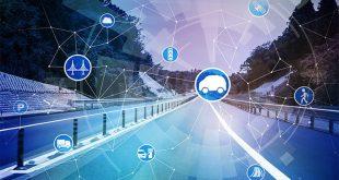 Nissan_ADAS-telematicswire