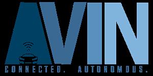 avin-logo-colour