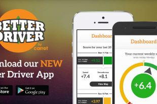 carrot-better-driver-telematicswire