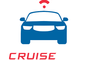 cruise-connect-telematicswire