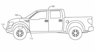 ford-patent
