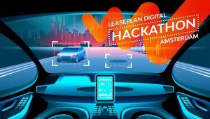 hackathon-leaseplan