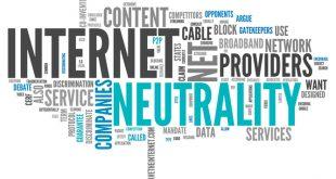 net-netrality