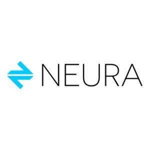 neura-telematicswire