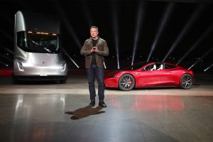 tesla semi-roadster-