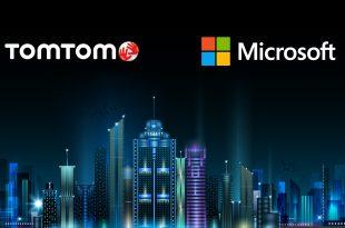 tom-tom-microsoft