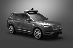 uber-volvo-telematicswire