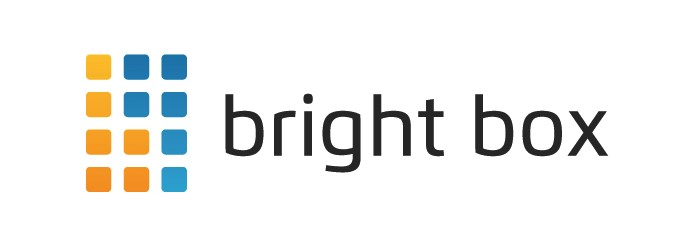 Bright Box awarded ISO 27001 certification