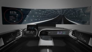 Hyundai-IntelligentPersonalAgent-telematicswire