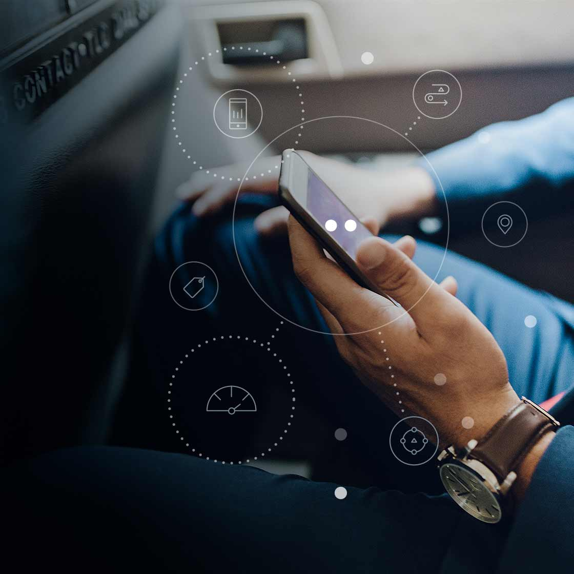 SafeCAN protects automotive networks from hacking by authenticating in-vehicle communications with zero network overhead