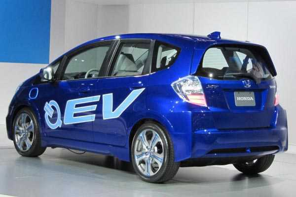 India: ISRO to transfer the technology of the cheaper version of space batteries to the automobile industry for commercial use in e-vehicles