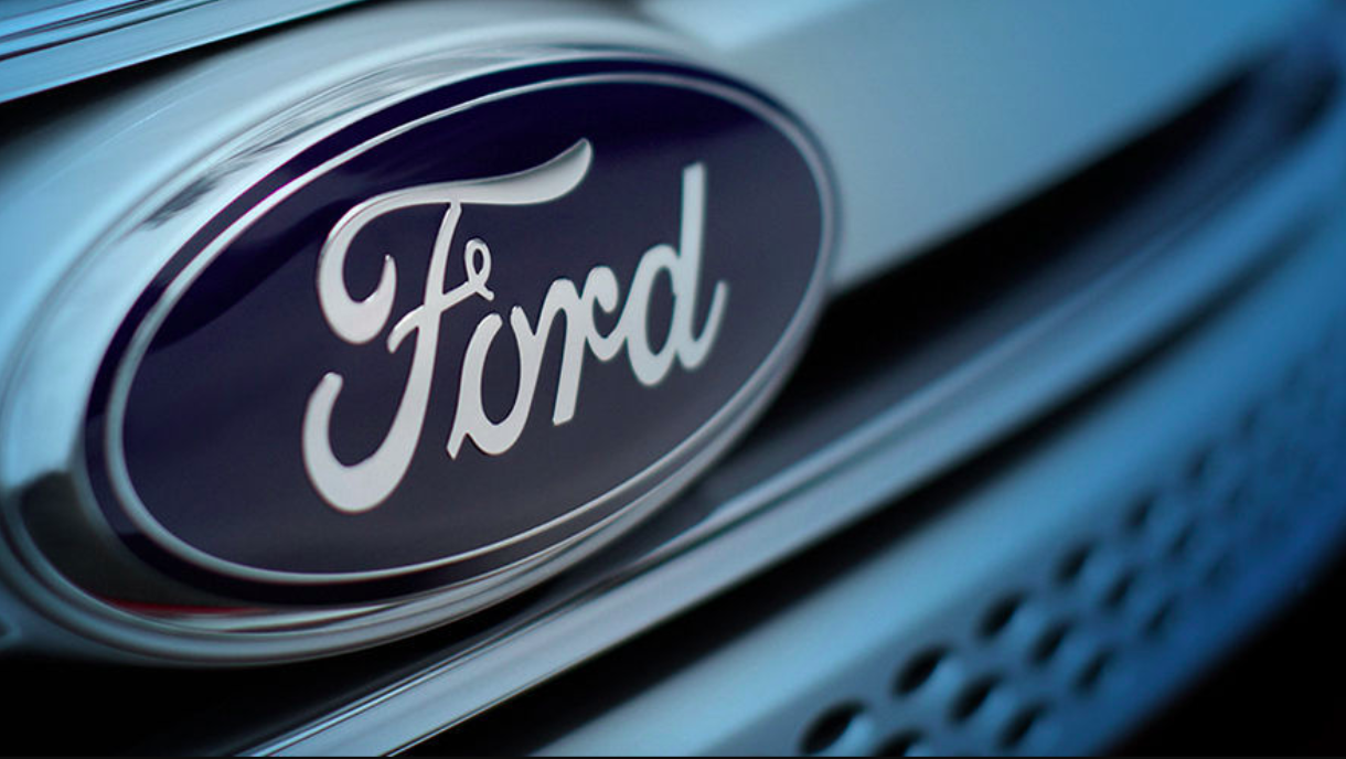 Ford to invest $11 billion on EVs by 2022