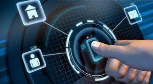 human-machine-interface-telematicswire